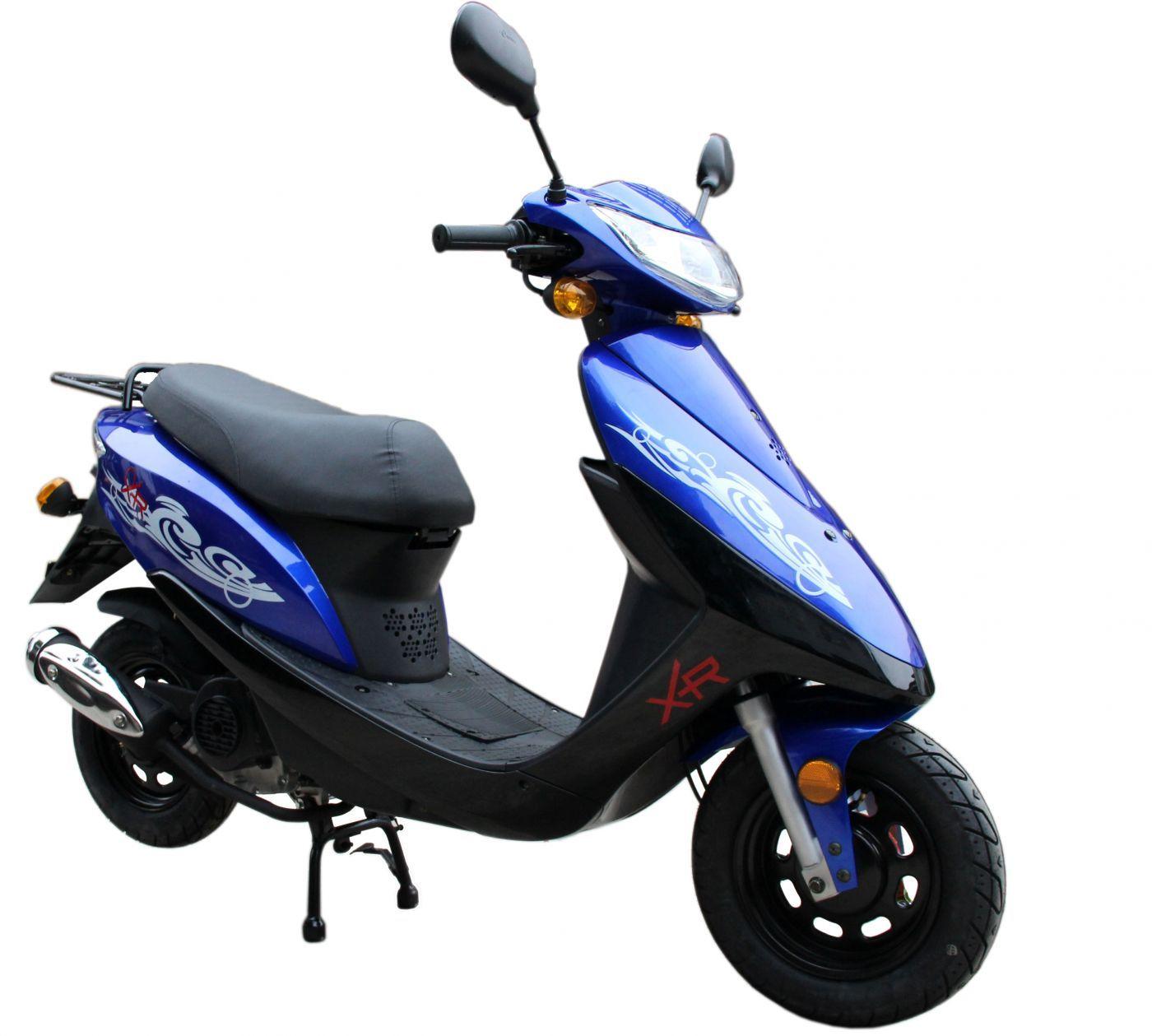 модельных марки и фото китайских скутеров что надолго